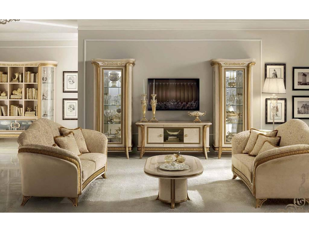 фото мебель консул