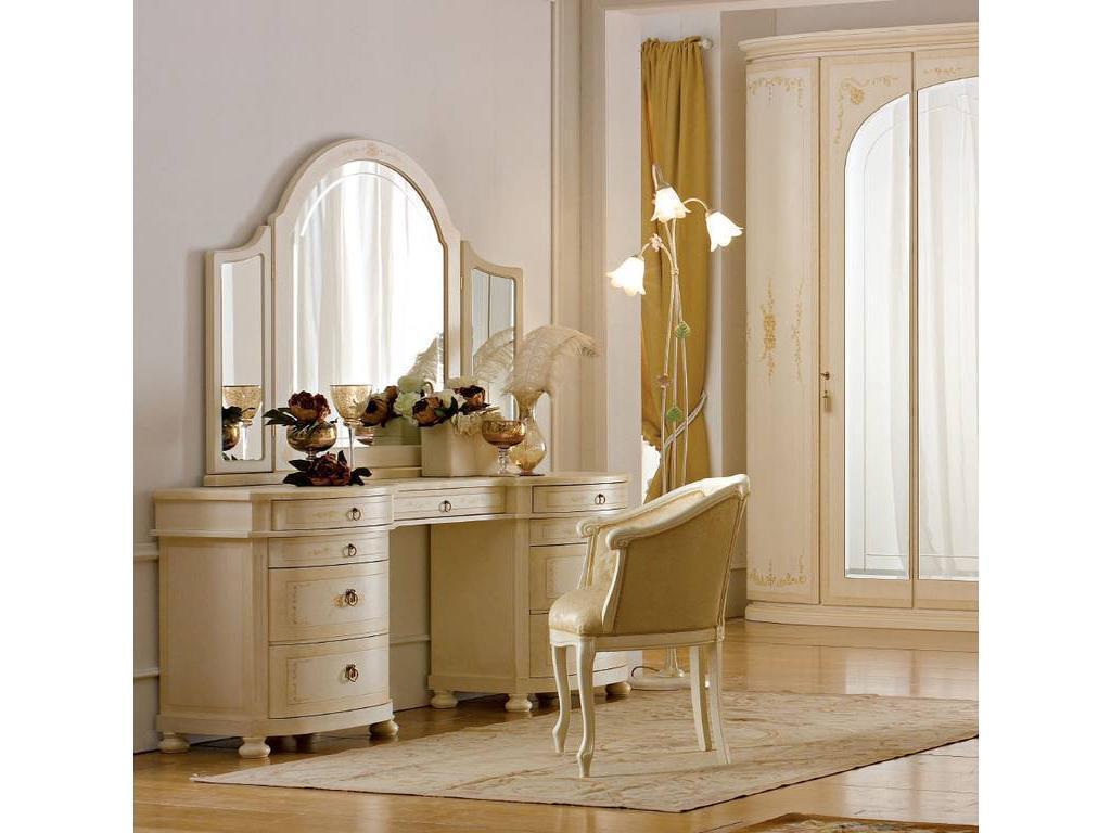 мебель для кухнигостинной и спальни