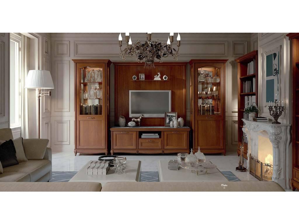 Мебель Для Гостиной Вишня В Москве