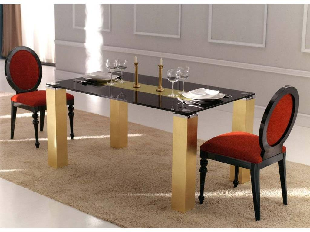Vidal Gold. Мебель для гостиной фабрики Anzadi Анзади на ...: http://xugiruri.clan.su/blog/vidal_gold_mebel_dlja_gostinoj_fabriki_anzadi_anzadi_na_zakaz_stol_zhurn/2015-09-17-31