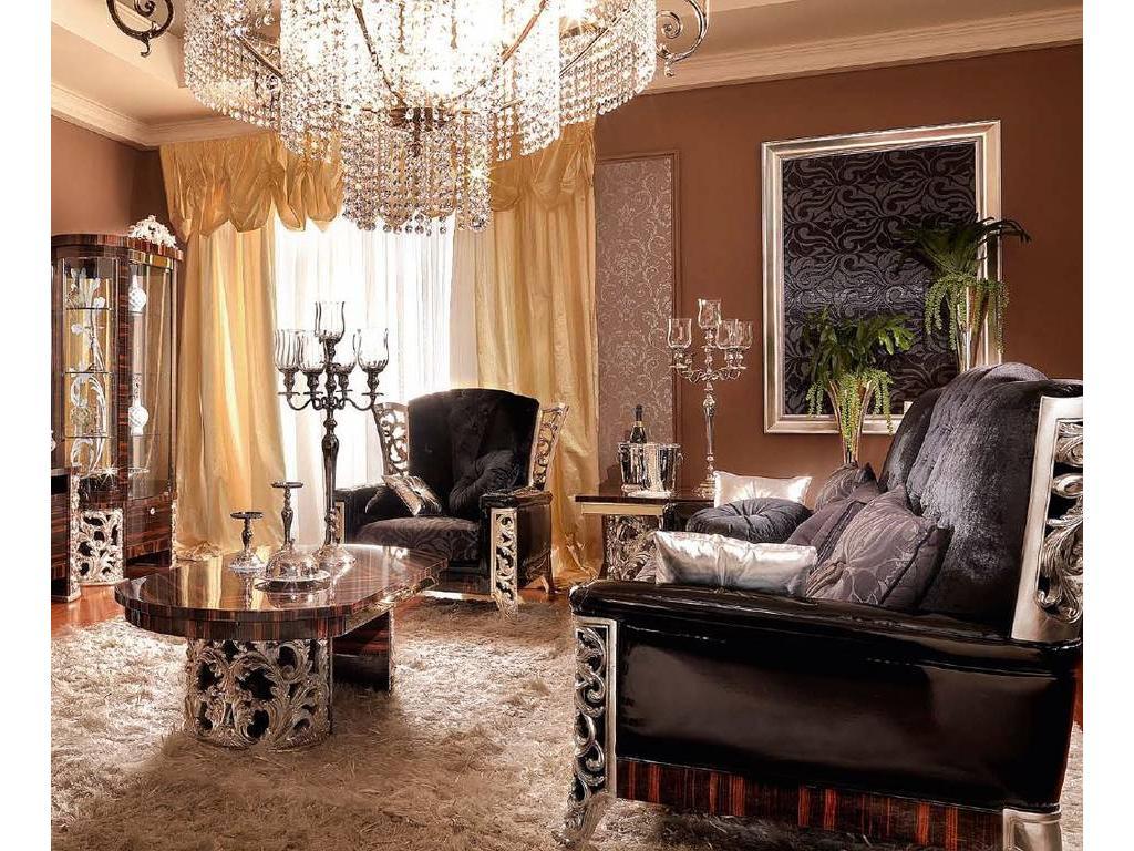 Мебель Для Гостиной Под Тв Москва