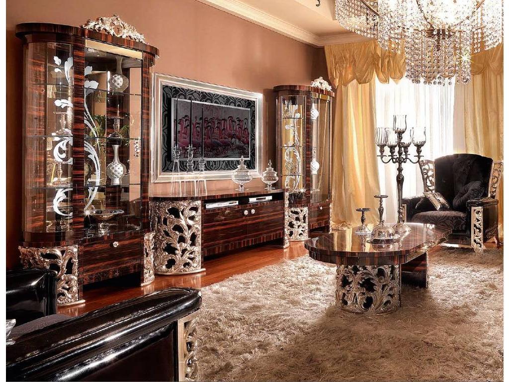 Купить Стильную Мебель Для Гостиной В Москве