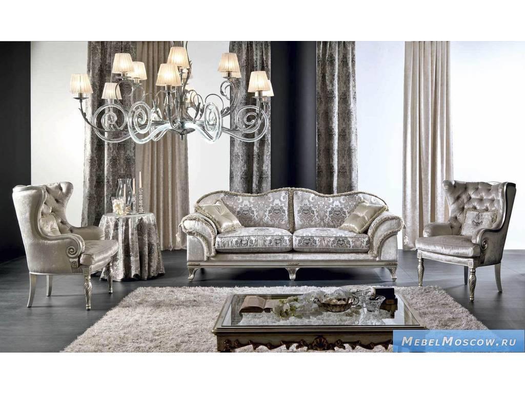 Классическая Мягкая Мебель Для Гостиной Москва