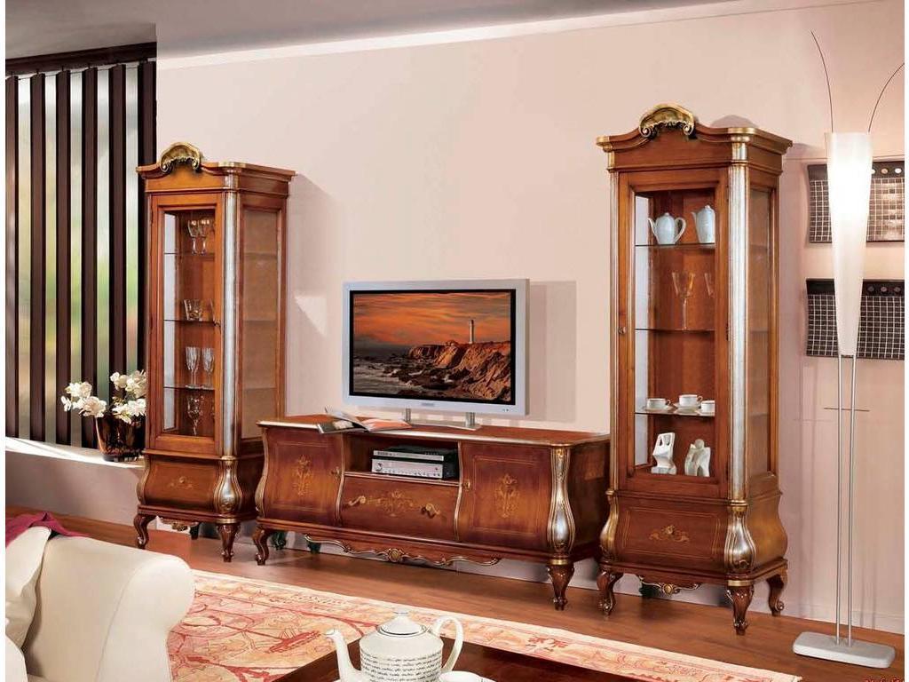 Мебель Для Гостиной Витрины Китай Москва