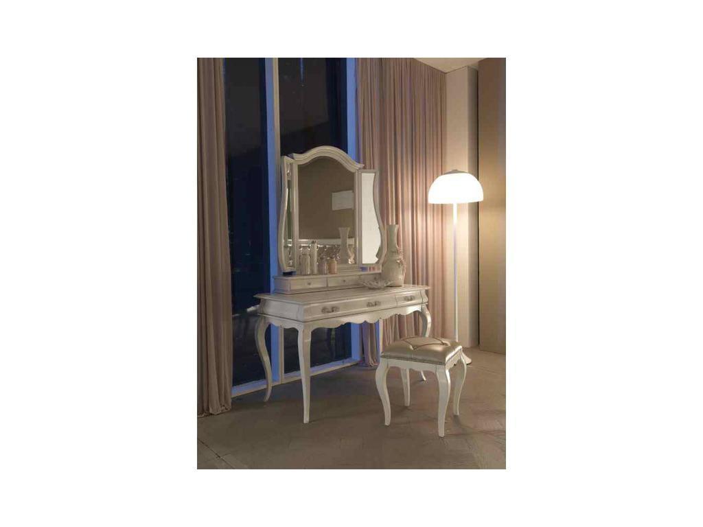 мебель стенки в икеи