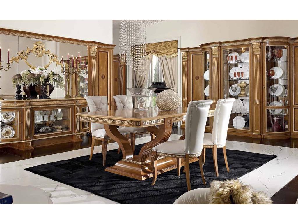 Мебель Для Гостиной Со Столом В Москве