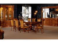 5111221 стол обеденный на 12 человек Cercos: Samara
