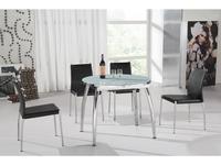 ESF стул  (черный) Comedor
