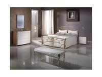 Мебель для спальни Proforma Diseno на заказ
