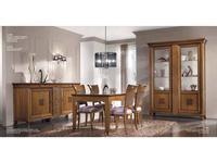 Мебель для гостиной Francesco Pasi на заказ
