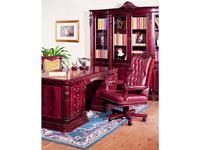 5102361 стол письменный Carpenter: Изабелла