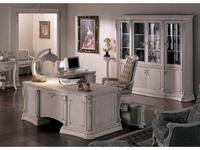 5102362 стол письменный Carpenter: Изабелла