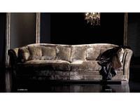 5215311 диван 3-х местный Ascension Latorre: Charles
