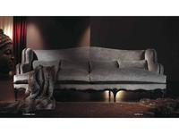 5215314 диван 4-х местный Ascension Latorre: Vendom