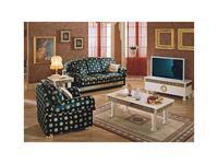 Мебель для гостиной Mobis Мобис на заказ