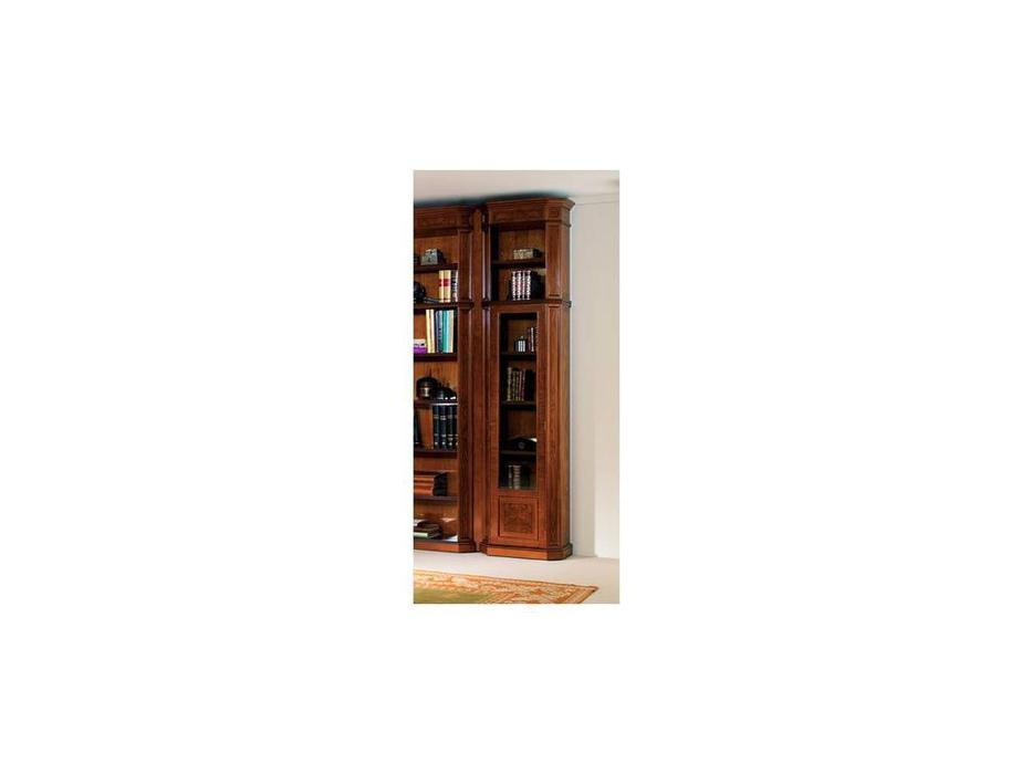 Шкаф книжный полки деревянные. фото крупно и цены. по цене. .
