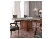 5246547 стол переговорный Inter CL. Mobilia: Stilum