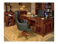 5246556 стол письменный Inter CL. Mobilia: Prestige
