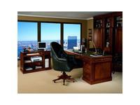 5102957 кресло вращающееся Inter CL. Mobilia: Silleria Seating