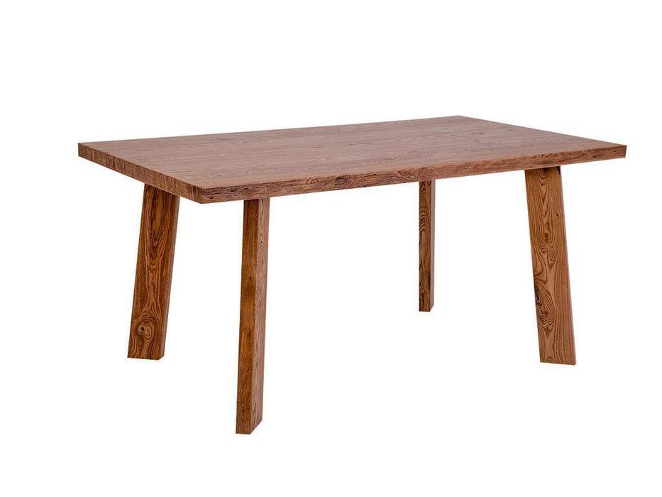 Оримэкс стол обеденный  (дуб) Кёльн