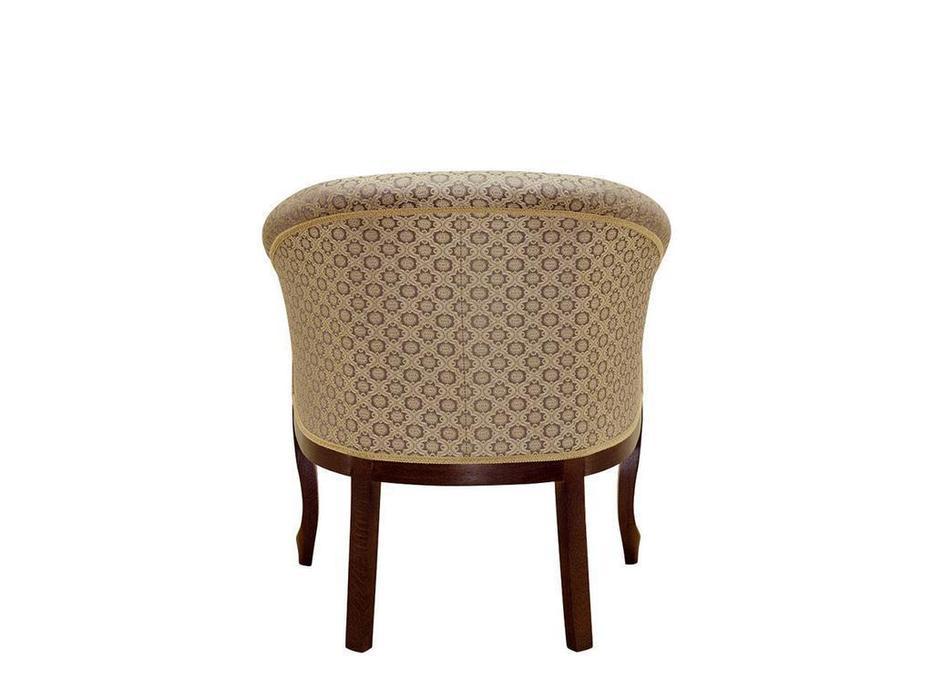Оримэкс кресло Лацио (ткань)
