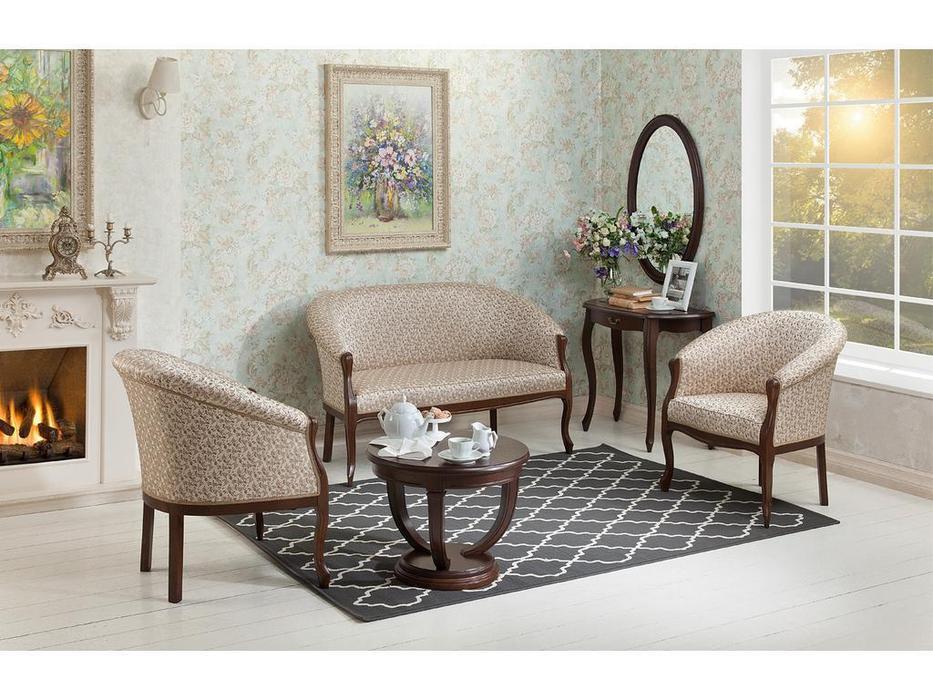 Оримэкс мягкая мебель в интерьере Лацио (ткань)