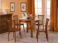 5232241 стол обеденный на 8 человек Оримэкс: Поло