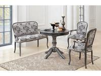 Оримэкс мягкая мебель в интерьере  Роял (ткань)