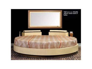 Мебель для спальни фабрики Formitalia Формиталия на заказ