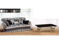 5104523 мягкая мебель в интерьере Morello Gianpaolo: Caprice