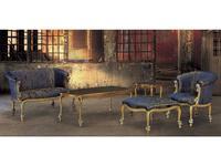 5104527 мягкая мебель в интерьере Morello Gianpaolo: Noda