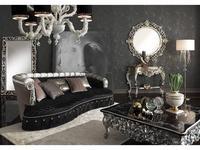 Morello Gianpaolo диван 3-х местный Beatrice