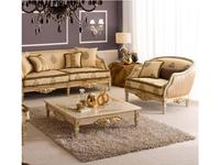 5210592 кресло Morello Gianpaolo: Versailles