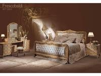 5104637 спальня классика Angelo Cappellini: Frescobaldi