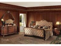 5104750 спальня классика Angelo Cappellini: Bartok