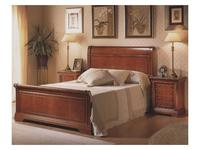 5104811 спальня классика Monrabal Chirivella: Дезири