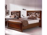 5113885 кровать односпальная Monrabal Chirivella: Mar