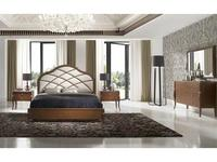 Мебель для спальни Monrabal Chirivella на заказ