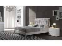5223979 кровать двуспальная Monrabal Chirivella: Valentina
