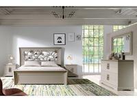 5233671 спальня классика Monrabal Chirivella: Nicol