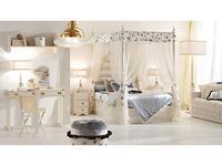 5202783 детская комната морской стиль Caroti: Vecchia marina