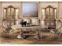 Мебель для гостиной Angelo Cappellini на заказ