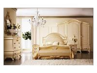 5112339 спальня классика Grilli: Рондо