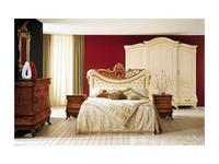 5112359 кровать Grilli: Рондо