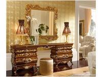 5204723 стол туалетный Grilli Грилли: Версаллес