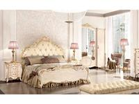 5234396 спальня классика Grilli: Doge