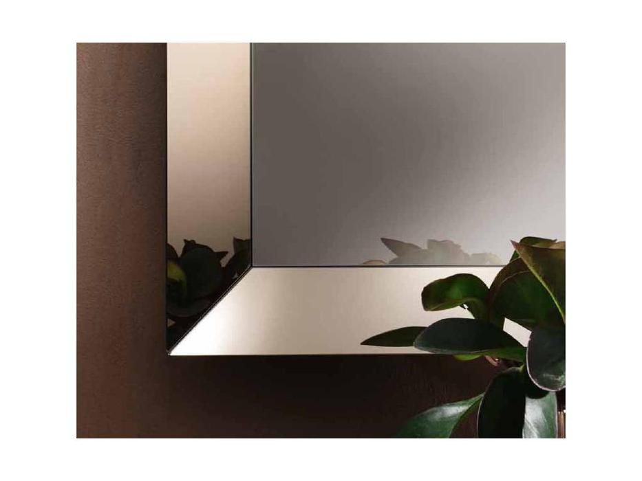 Arredo Classic зеркало навесное  Ambra