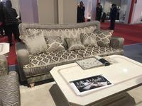 Arredo Classic диван 2 местный  (ткань А) Dolce Vita