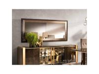 5245093 зеркало настенное Arredo Classic: Essenza