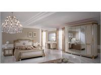 Arredo Classic спальня классика 2 (слоновая кость) Либерти